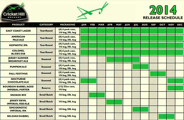Cricket-Hill-Calendar
