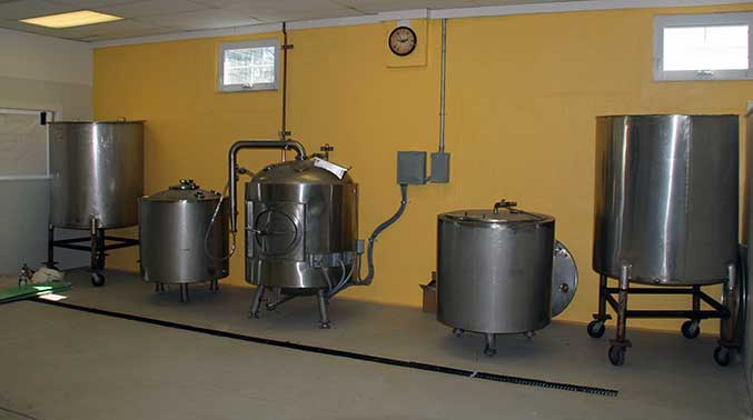 Little-Dog-Brewhouse
