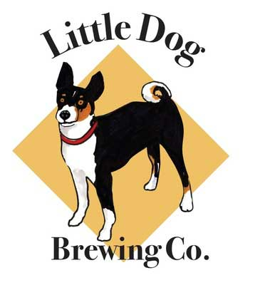 Little-Dog-Logo